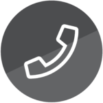 Route payment using IVR