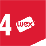 Step 4-WEX delivers the payments