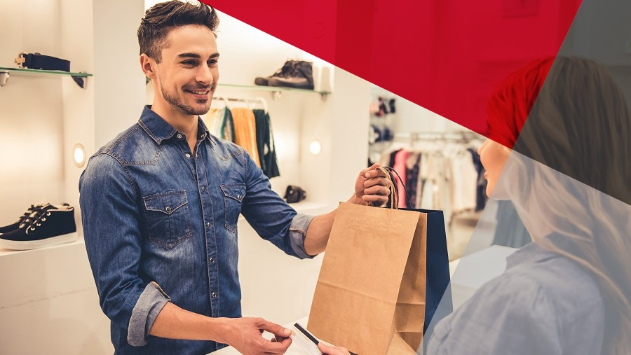 Gift card solutions for Australia and New Zealand