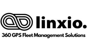 Linxio logo