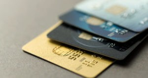 The Benefits of Using Purchasing Cards in Accounts Payable
