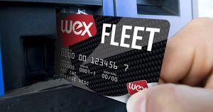 3 Benefits to Using Fuel Cards — Not Cash — at the Pump