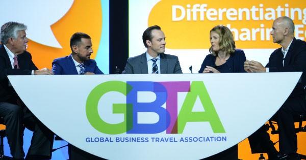 GBTA takeaways