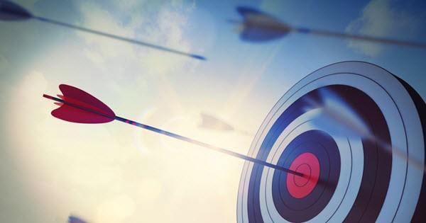 goals performance accounts payable