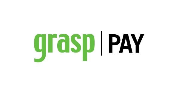 WEX GraspPay
