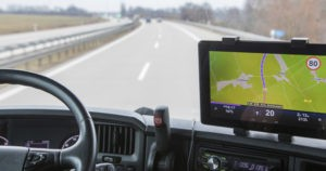 Using Telematics to Identify and Prevent Time Theft