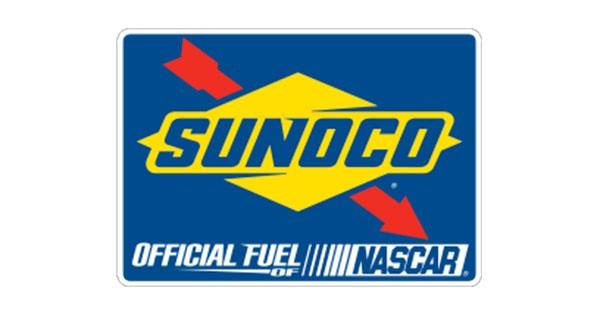 SUNOCO free fuel