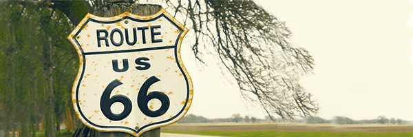 wex route 66
