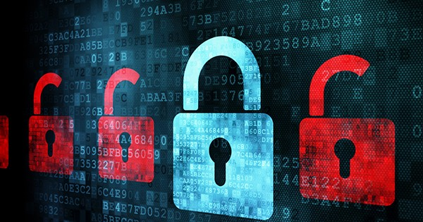 fleet data security