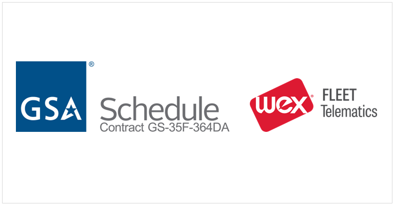 WEX GSA