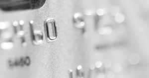Tips for Enforcing Proper Fuel Card Usage and Preventing Employee Theft