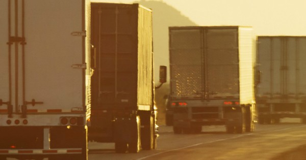 trucking regulations