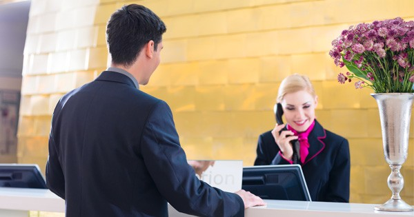 travel supplier virtual payments