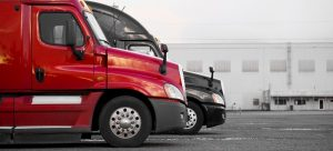 How to Combat Fuel Theft and What to Do If It Happens