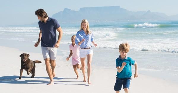 trending niche markets travel agencies