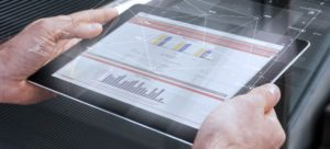 4 Ways Big Data Has Changed Fleet Management Forever