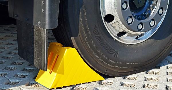 brake safety