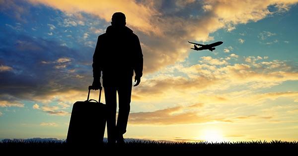 millennial travel trends