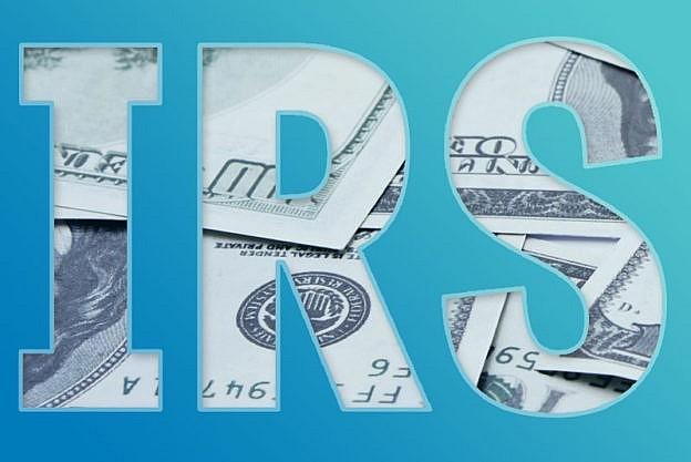 IRS HSA