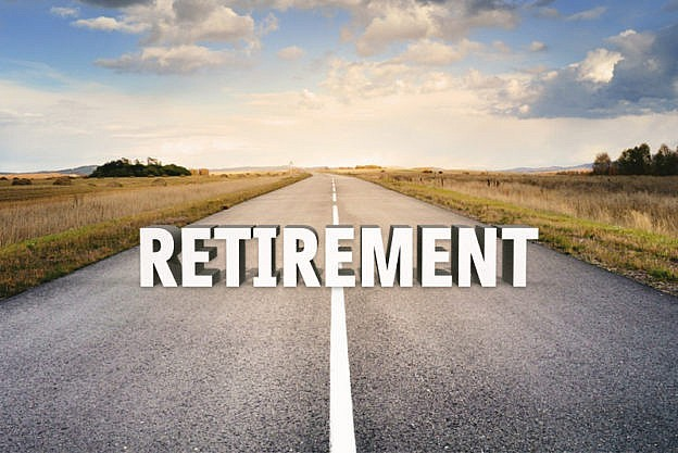 retirement savings 401k