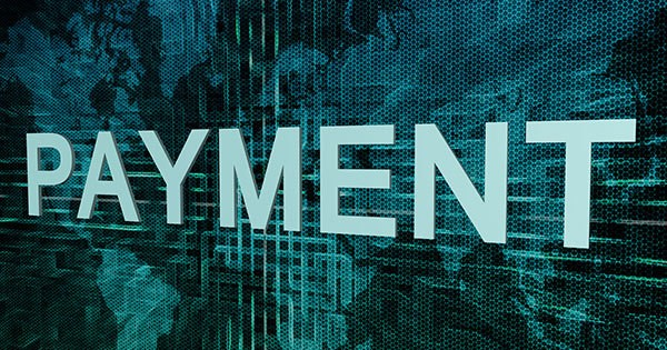 us payment trends