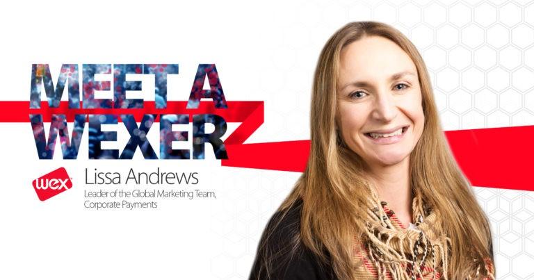 Lissa Andrews