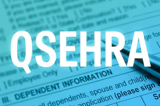QSEHRA