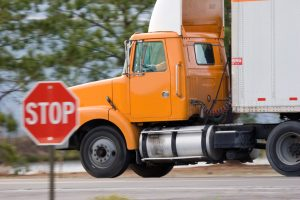 3 Common Freight Factoring Myths