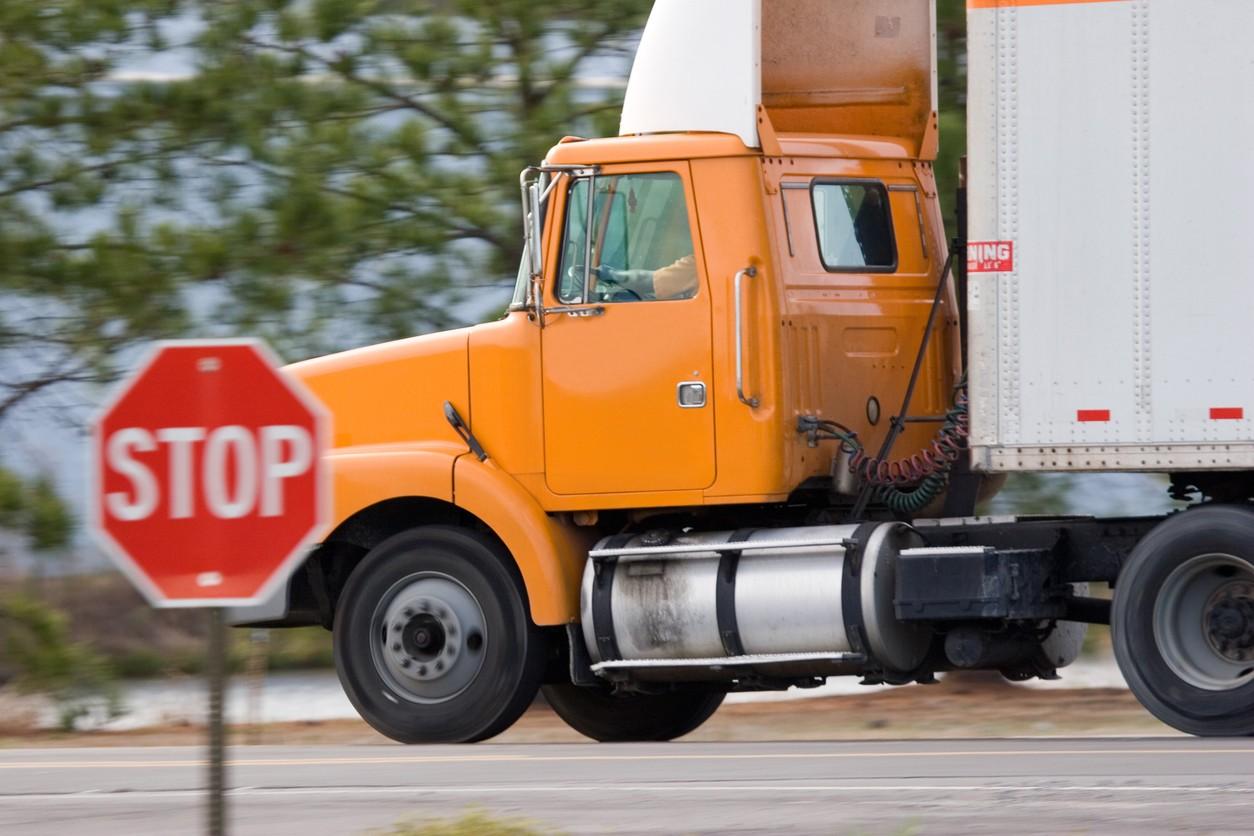 freight myths