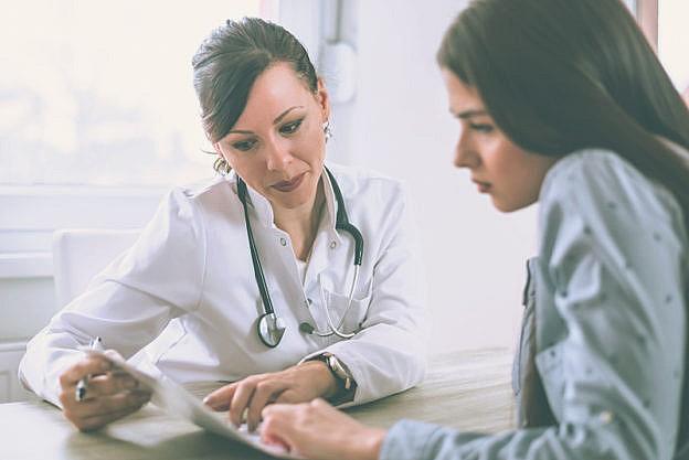 HSA healthcare