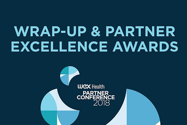 wex health partner conference