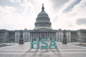 Everything You Need to Know About Last Week's Congressional Hearings on HSAs