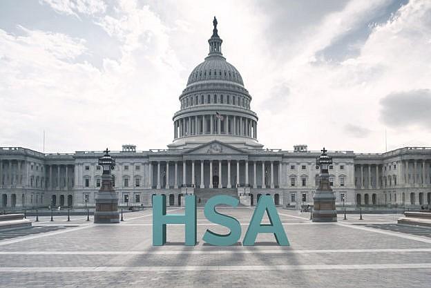 congress HSA
