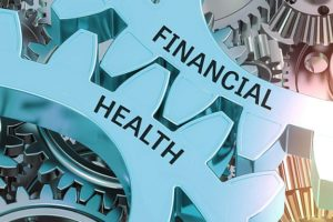 Observations from CFSI EMERGE Day 2-3: The Virtuous Cycle of Financial Health