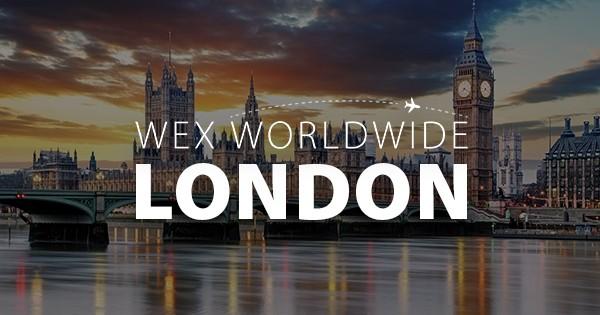 worldwide london