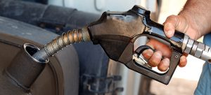 Fueling Technology Advancing the Trucking Industry