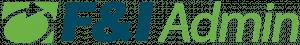 F&I Administration logo