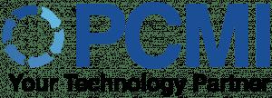 PCMI Corporation logo