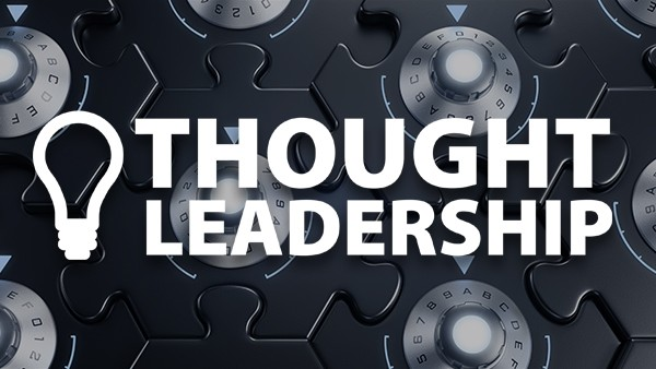 thought leadership rodrigo security tokens