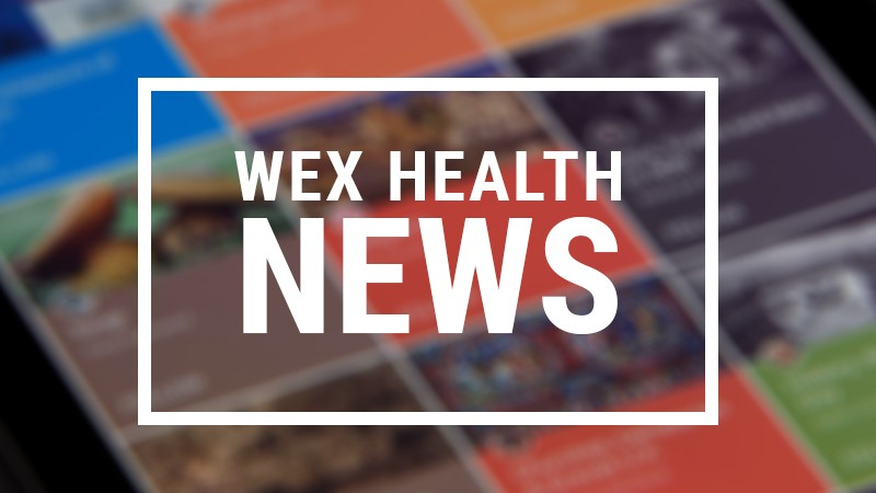 WEX Health News