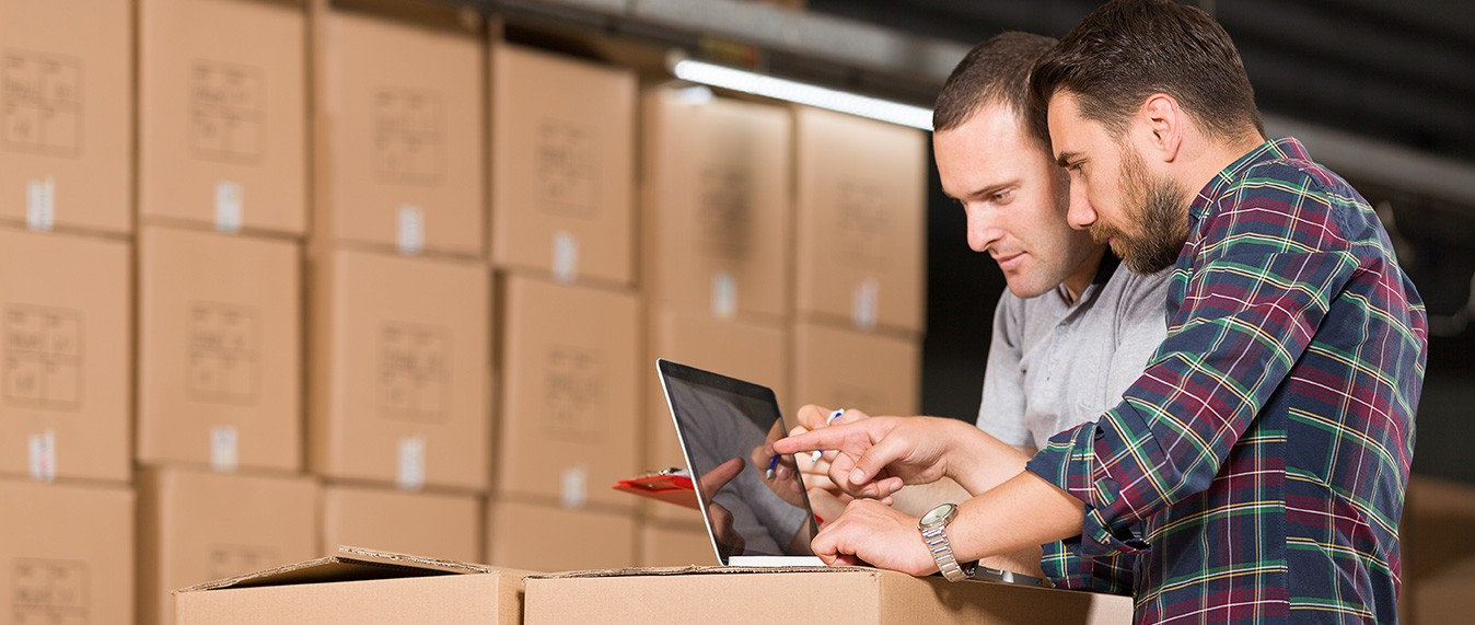 Dossier Trucking Dispatch Software Solutions