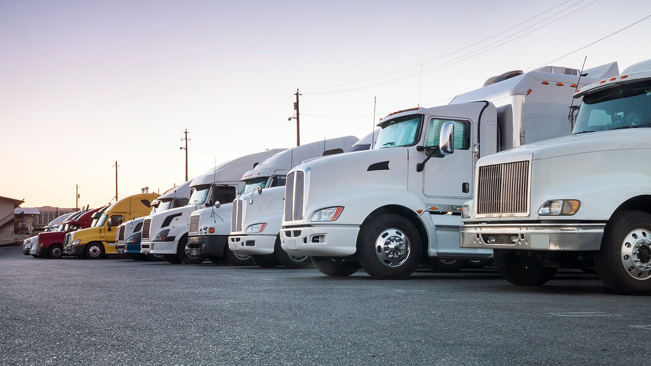 Software Continues to Drive Fleet Payment Solutions