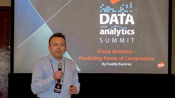 data analytics summit