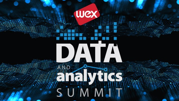 data and analytics summit