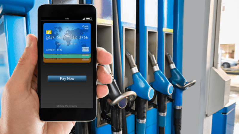 Mobile Payments: A Quicker and More Secure Way to Pay | WEX Inc