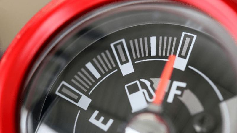 WEX Four Fuel Economy Myths