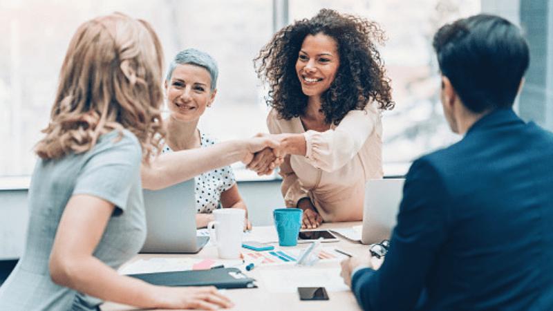WEX Employee Recruitment Small Business