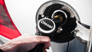 The Pros and Cons of Using Renewable Diesel for your Government Fleet