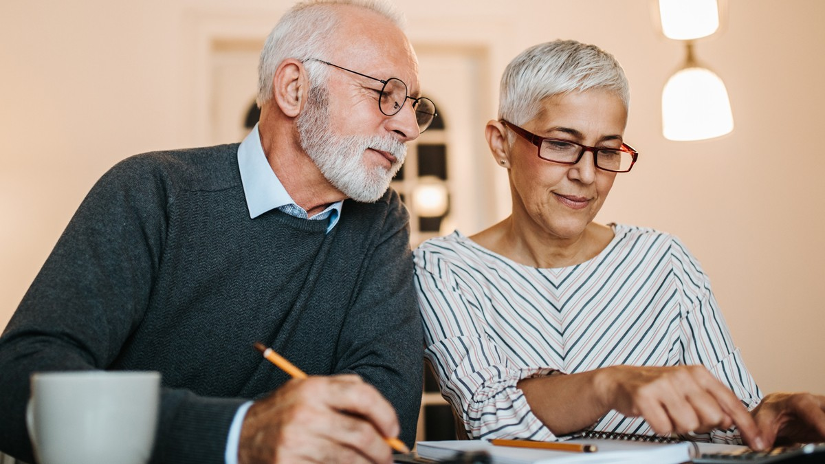 WEX How to Help Employees Save for Healthcare Expenses in Retirement