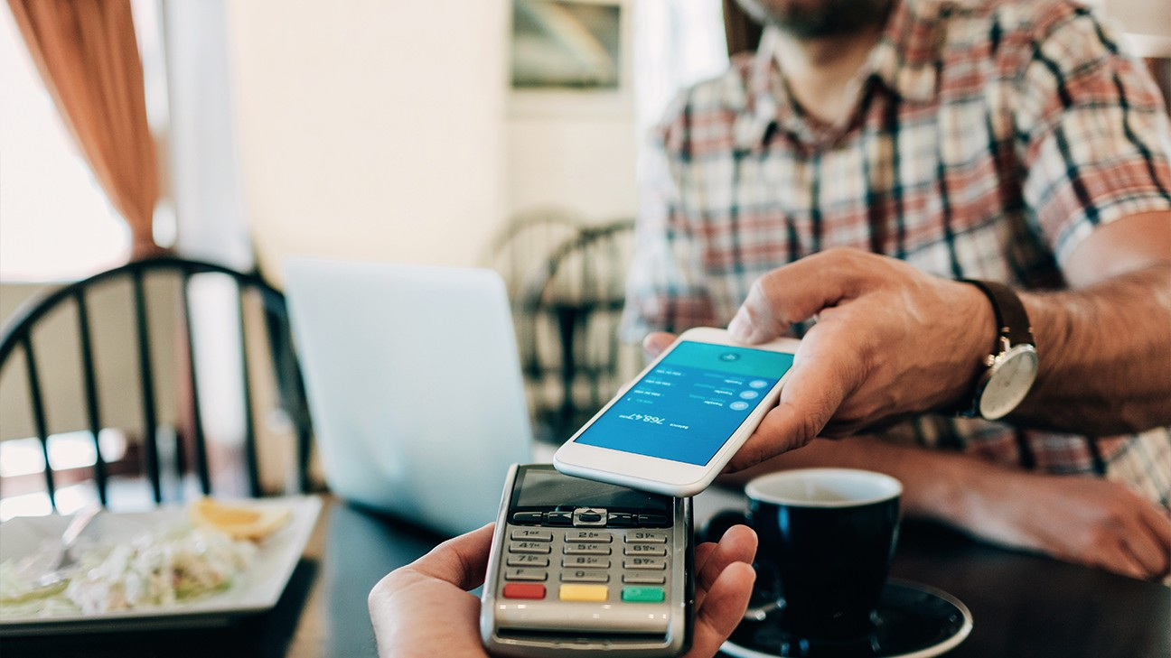 Digital Payment Could Compromise Fleet Security